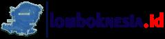 Lomboknesia
