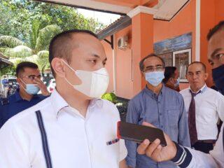Puluhan Saksi Ungkap Pelanggaran TSM Pilkada Sumbawa