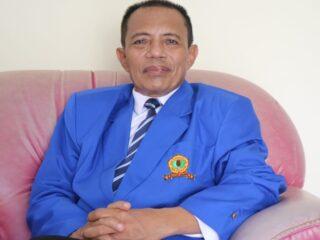 Steering Committee Munas Dorong Alumni Maju Sebagai Ketua IKA Unram