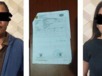Terbongkar Sindikat Pembuat PCR Palsu Saat Registrasi di Bandara Lombok, Tiga Orang Diamankan