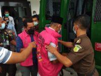 Kejari Lombok Tengah Tetepkan 3 Tersangka Kasus Dugaan Korupsi Dana Desa Bonder