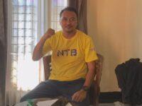 Jumlah Atlet Asal Loteng Mewakili NTB Berlaga di PON XX Papua Bertambah