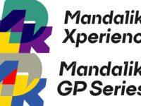 Luncurkan Logo Mandalika GP Series Dan Mandalika Xperiences, ITDC DAN MGPA Siap Gelar Event Sport Tourism Di The Mandalika