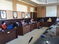Ketum IKA, Sirra Prayuna : Munas IKA Unram untuk Sinergi dan Totalitas  Kebersediaan Mengabdi Untuk Perubahan