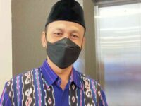DPRD Lombok Tengah Apresiasi Terbentuknya Pengurus Baru APKLI
