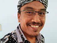 Komisi IV Selesai Godok Ranperda Loteng Kabupaten Layak Anak